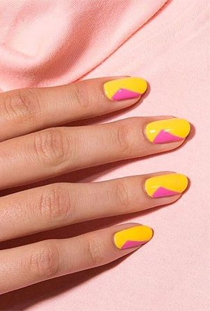 nails style 8
